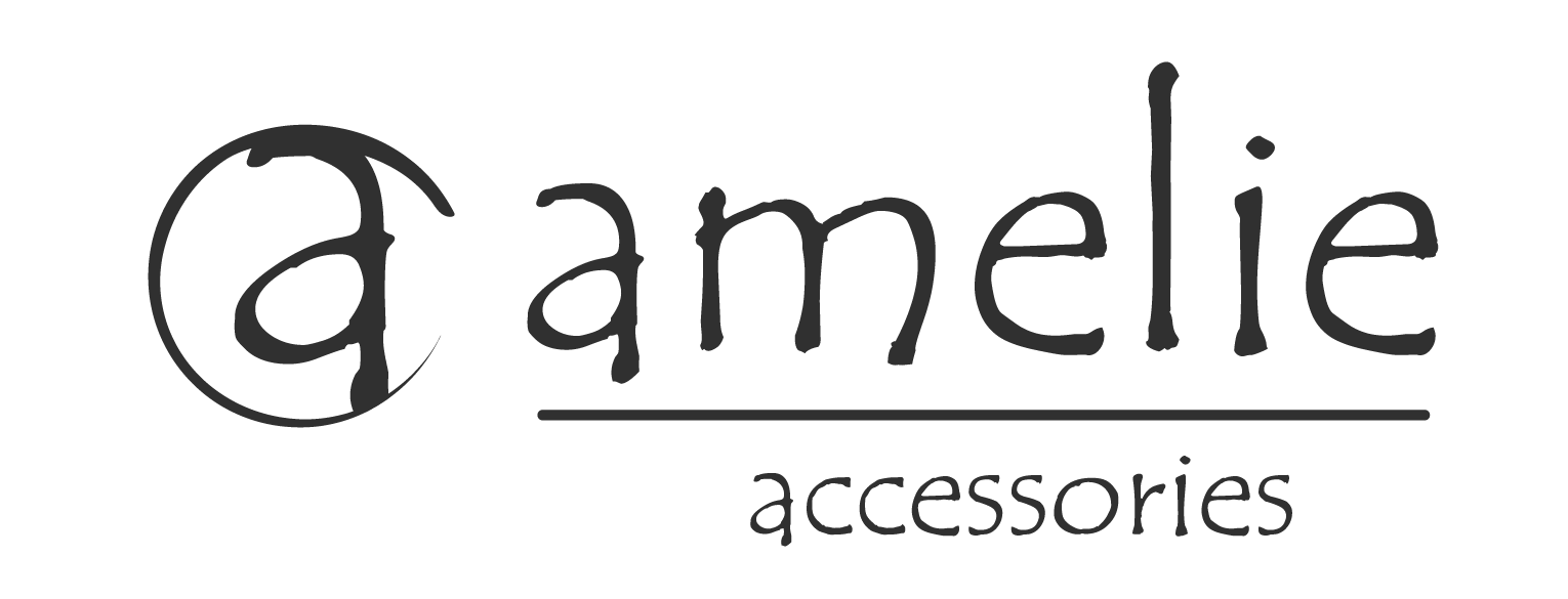 Amelie Accessories